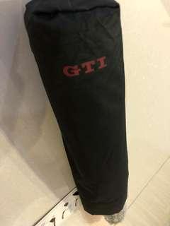 Brand new Volkswagen GTI umbrella (limited edition)