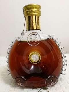 路易十三 LOUIS XIII (淨酒一支)