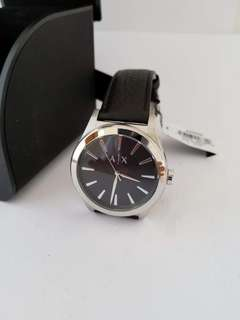 Armani Exchange Watches for men. All original. P7,500 free shipping