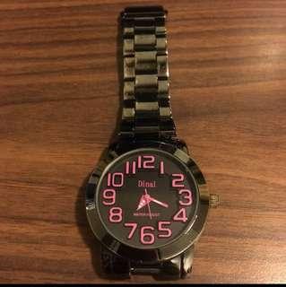 🚚 手錶⌚️