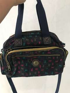 Kipling Body Bag