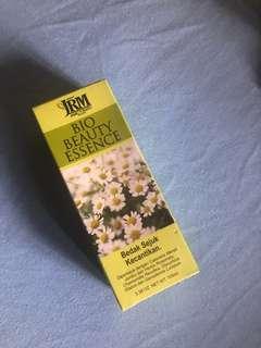 Bio Essence beauty calamine lotion