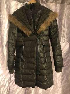 Rudsak Winter Coat (Authentic)
