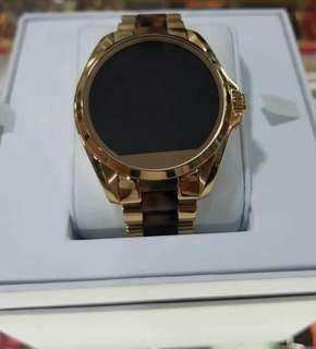 Michael Kors Orig. Smartwatch