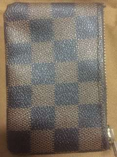 Wallet for sell copy ori (LV)