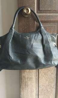 Katespade used bags Ukay..