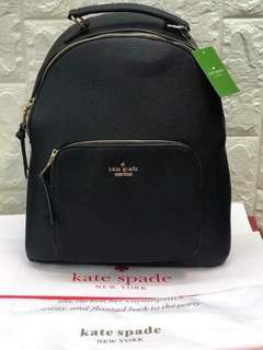 Kate Spade Leather Authentic Grade Quality