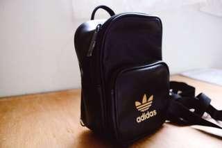 ADDIDAS — Bagpack