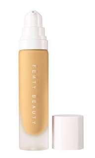 Fenty Beauty Soft Matte Long Wear Foundation