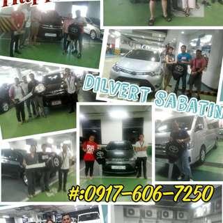 Toyota Makati Inc.