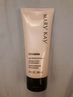 Authentic Mary Kay age-fighting Moisturizer