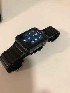Apple Watch S 2 42mm