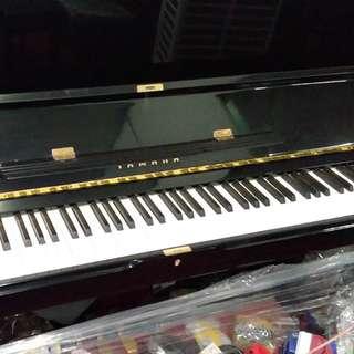 U1 Yamaha Japan Piano #jp1106182600