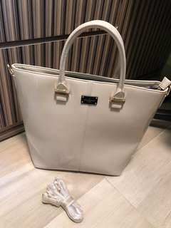 Boutique bag from UK 英國品牌手袋