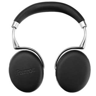 Parrot Zik 3 Headphones (Free Case)