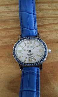 Robergé Genève watch, mechanical automatic