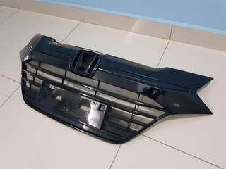Honda HRV Original Front Grille