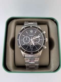 Men's watches from USA 6,900
