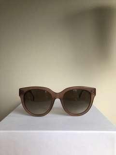 Celine CL 41755 Audrey Sunglasses