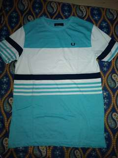 Fred Perry (new)