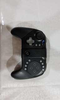 Gamesir G5 - Moba controller