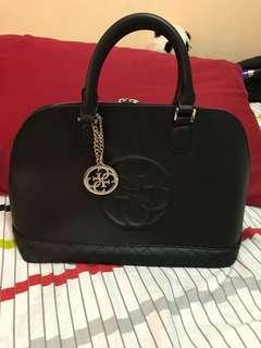 Authentic Guess handbag for sale