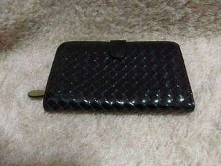 Bv wallet 銀包