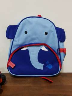 ENFAGROW Kids Backpack