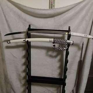 武士太刀(長款)