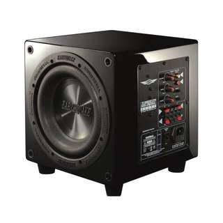 Earthquake MiniMe P10 V2 Subwoofer