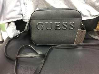 🚚 Guess斜肩包(現貨不議價)