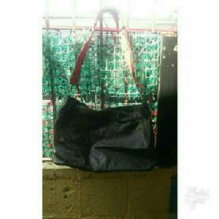 Sling bag from US