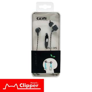 CASNI CS-135 Headphones