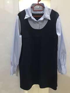 Breastfeeding clothing