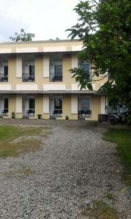 Guest House 10 kamar cocok untuk investasi