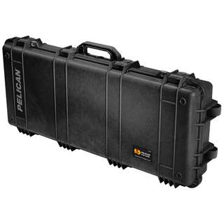 Pelican Case 1700 Travel Vault (not Storm, Air, SKB, Apache, Nanuk). This thing is built like a tank! New + Foam. No Box; u don't need it anyway. # 1120 / 1200 / 1450 / 1510 / 1610 / 1650 / 1720 / 1730 / 1750. CASH + your new / used Pelican case welcomed