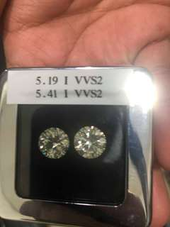 DIAMOND FOR SALE