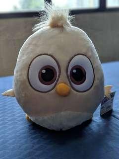 Angry Birds Large Plushie