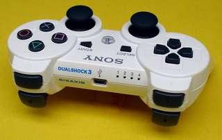 🕹(GRADE AA) SONY PS3 DUAL SHOCK 3 CONTROLLER JOYSTICK