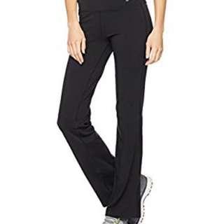BN NIKE dry fit training pants