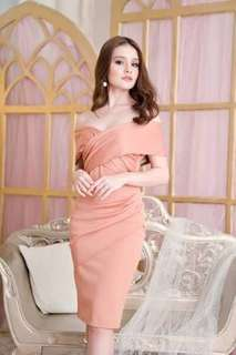 Apartment 8 Estee Dress