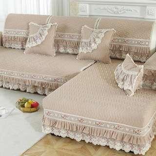 Sofa Non-Slip Mat