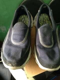 Authentic Skechers GO walk