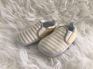 Baby Shoe / Pre Walker / Kasut Baby