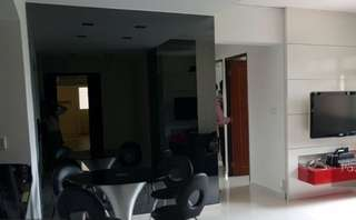 Common room for rent - 2 minutes to commonwealth MRT