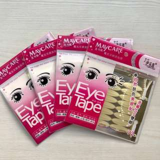 Maycare Eye Tape