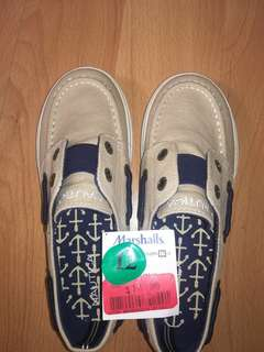 Nautica size 12 for kids 4-7 years old