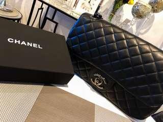Chanel Bag premium
