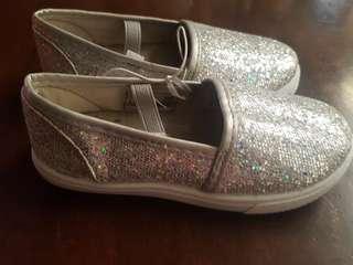 Capelli kids shoes
