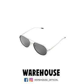 Sunglasses 【 WAREHOUSE_OFFICIAL 】